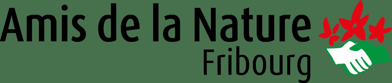 Naturfreunde Fribourg